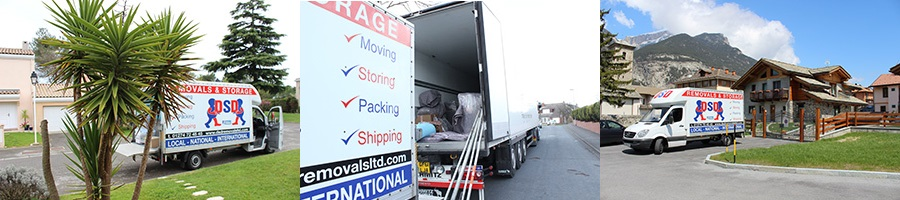 overseas_removals